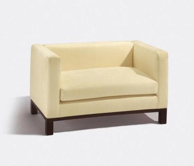 Stella sofa by Lambert
