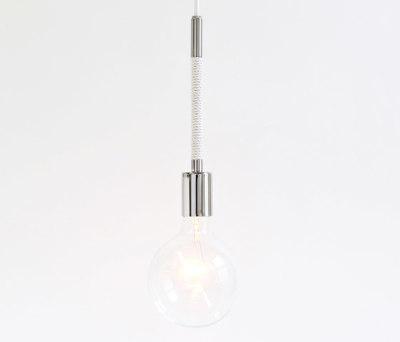 Stem Light by PELLE