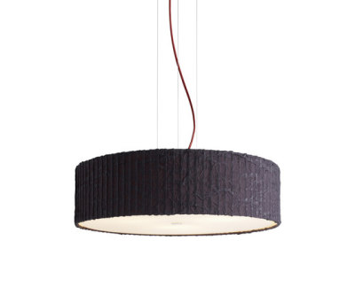 STEN Cloud Pendant lamp by Domus