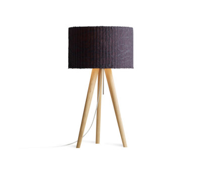 STEN Cloud Table lamp by Domus