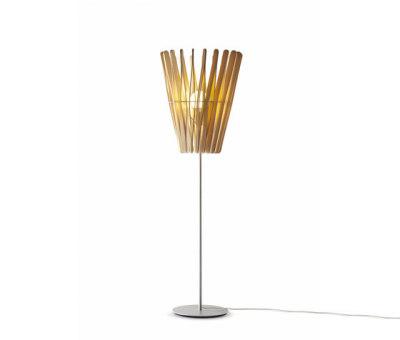 Stick F23 C03 69 by Fabbian