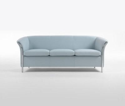 Stick Sofa by Giulio Marelli