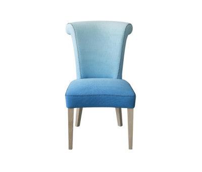 Stitch Alto Chair by Designers Guild