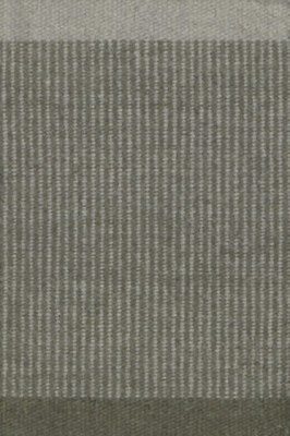 Stripe - 0L14 by Kinnasand