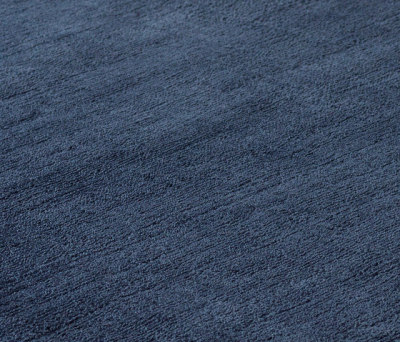 Studio NYC Polyester Edition navy by kymo