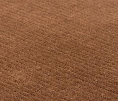 Suite STHLM Wool brown by kymo