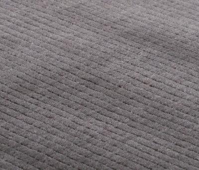 Suite STHLM Wool dark grey by kymo