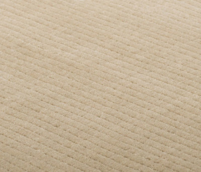 Suite STHLM Wool sand grey by kymo