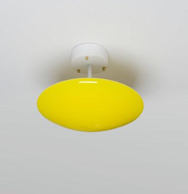 Sunrise Ceiling lamp by Atelier Areti
