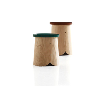Tab by Sancal