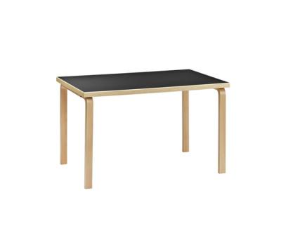 Table 81B by Artek