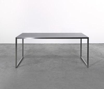 Table at_02 by Silvio Rohrmoser