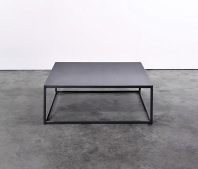 Table at_05 by Silvio Rohrmoser