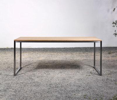 Table at_06 by Silvio Rohrmoser
