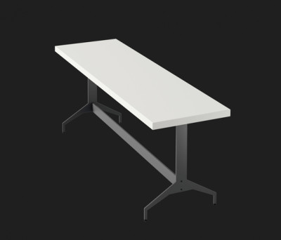 Table by LAGRAMA