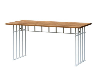 TABLE JH by Noodles Noodles & Noodles Corp.