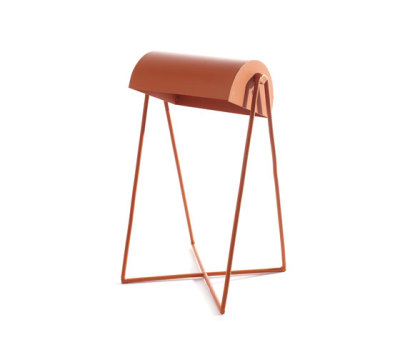 Table Lamp by Serax