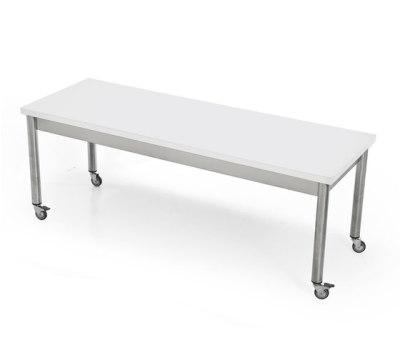 Table mëisa 696115 by Jokodomus