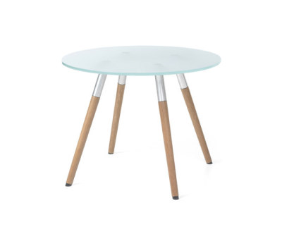 Table SW40 by PROFIM