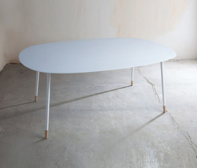 Table XL by AMOS DESIGN