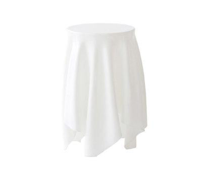 Tablecloth by Eden Design
