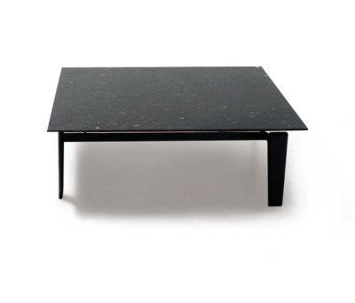 Tablet Table by ARFLEX