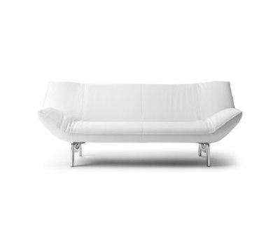 Tango Sofa by Leolux