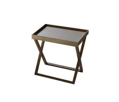 Tavolini 9500 - 30   Table by Vibieffe