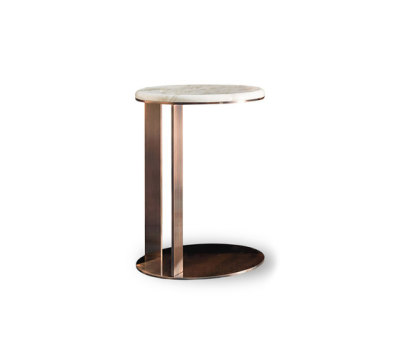 Tavolini 9500 - 7 | Table by Vibieffe