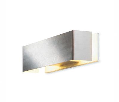 Tegel 5/6 by Mawa Design