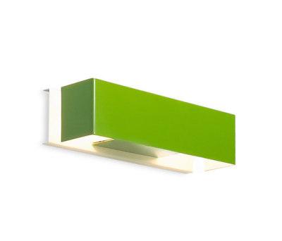 Tegel serious/fresh by Mawa Design
