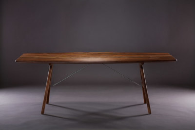 Tesa Table by Artisan