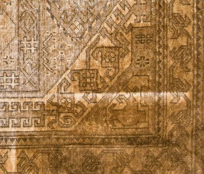 The Mashup Pure Edition khaki by kymo