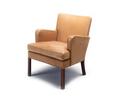 The Opera Chair by Rud. Rasmussen