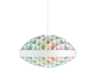 Tint pendant by ZERO