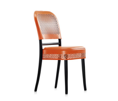 Titti side chair by Frag