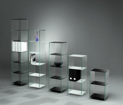 Tourelle Office I - V c by Dreieck Design