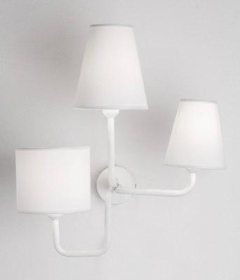Tria wall lamp by almerich