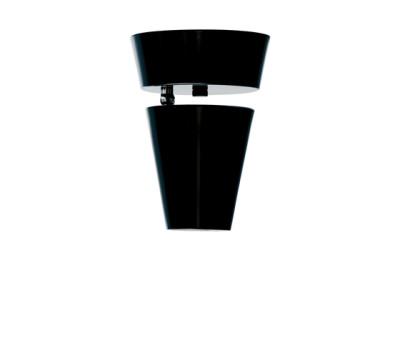 TUIKE black by LND Design