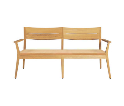 Twizt accent love seat by Mamagreen
