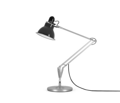 Type 1228™ Desk Lamp by Anglepoise