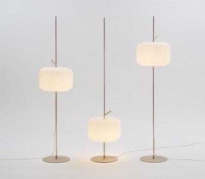 Up 05 by lichtprojekte