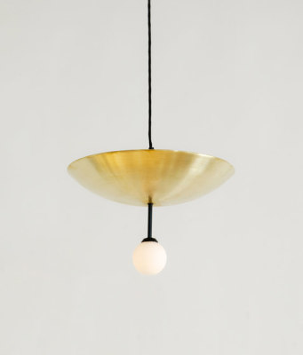 Up Down   Up Pendant by Atelier Areti