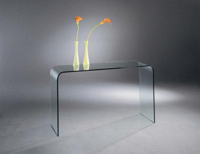UT 33 by Dreieck Design
