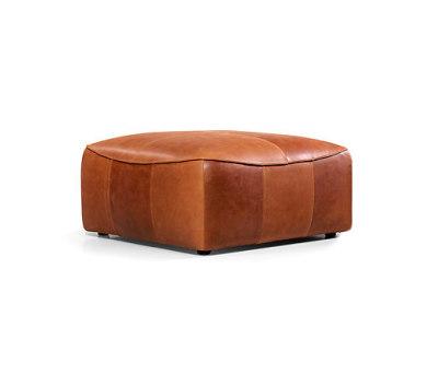 Vasa pouf by Jess Design