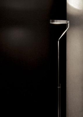 venezia P-2538 floor lamp by Estiluz