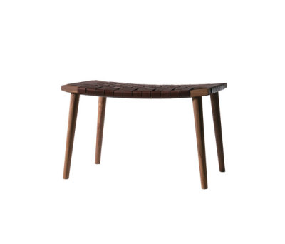 Vincent Stool by Ritzwell