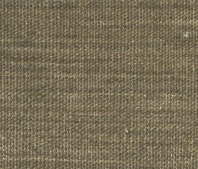Vintage Plain - 0767 by Kinnasand