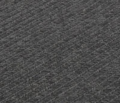 Visia mixed gray by Miinu