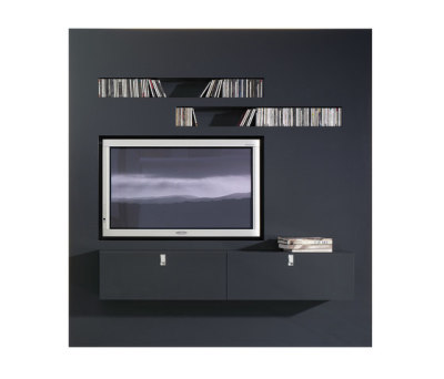Vision Wall 200 by Behr